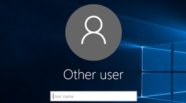 Windows 10 împiedică crearea de conturi  offline
