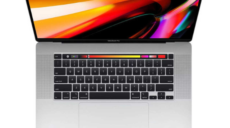 MacBook Pro, tablete iPad şi PC-uri cu ecrane bazate pe tehnologia mini-LED